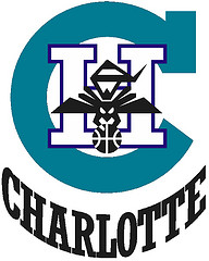 Clicca sul link sottostante per vedere la prima parte della stagione 1988/89 degli Charlotte Hornets.