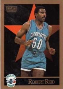 13^ Robert (Keith) Reid-N°50, SF, 30/08/1955, Atlanta (Georgia), 203 cm, 93 kg, squadra precedente: Houston Rockets, squadra Intermezzo: Portland Trail Blazers, squadra successiva: Aurora Desio, 1988-90, G. 142, Pt. 1590. http://www.youtube.com/watch?v=up11SI3VIRg&feature=youtu.be