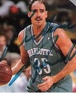 17^ Richard (Andrew) Anderson-N°35, PF-C, 19/11/1960, San Pedro, 208 cm, 109 kg, 1989-90, squadra precedente: Portland Trail Blazers, squadra successiva: Sioux Falls Skyforce, G. 54, Pt. 231.