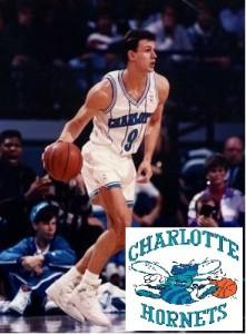 44^ Kevin (Joseph) Lynch-N°9, SF/SG, 24/12/1968, Bloomington (Minnesota), 196 cm, 88 kg, 1991-93, scelto dagli Charlotte Hornets al Draft NBA 1991, squadra successiva: La Crosse Catbirds, G.95, Pt. 310. http://www.youtube.com/watch?v=_X2sgw6tdZs