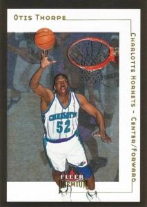 2001-Thorpe Otis