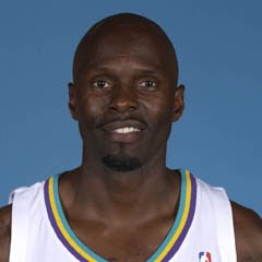 133^ Darrell (Eugene) Armstrong-N°3/10, PG, 22/06/1968 Gastonia (North Carolina), 185 cm, 81 kg, 2003-04, G. 93, Pt. 982. http://www.youtube.com/watch?v=Dj6yJKOHP18&feature=youtu.be