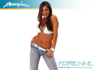 Adrienne P.