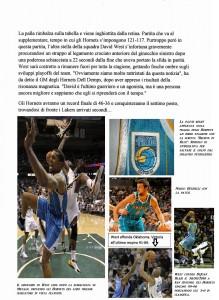 Hornets 2010-11 (4).