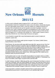 Hornets 2011-12 1