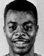 6^ Sedric (Andre) Toney-PG, 13/04/1962 Columbus (Mississipi), 188 cm, 81 kg, College: Dayton Flyers. Scelto nell'expansion draft del 23 giugno 1988 dagli Hornets che lo prelevano dai New York Knicks. Non vestirà mai la casacca dei Calabroni poiché il 17 ottobre gli Hornets lo lasciano libero. Nel febbraio 1989 firmerà un contratto di 10 giorni con i Pacers. Si ritira nel 1994 giocando il suo ultimo anno con i Cleveland Cavaliers.