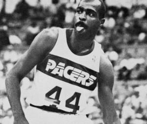 5^ Clinton Wheeler-PG, 27/10/1959 Neptune (New Jersey), 185 cm, 84 Kg, College: William Paterson University. Scelto dagli Hornets nell'expansion draft del 23 giugno 1988 dagli Indiana Pacers. Il primo luglio però gli Hornets lo lasciano libero e per questo motivo non vestirà mai la divisa della squadra della Carolina del Nord. Il 5 ottobre è quindi libero di firmare come free agent per i Denver Nuggets ma anche la squadra del Colorado il 3 novembre lo lasci a piedi. Finisce per firmare per gli Heat il giorno successivo. Si ritira dal basket giocato nel 1995.