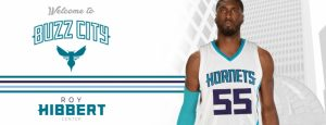 hornets_1617_freeagency_hibbert_hero_1148x442px