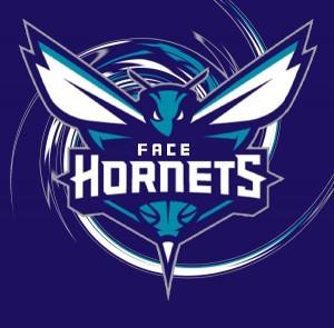 Le facce del roster degli Hornets stagione 2014/15.