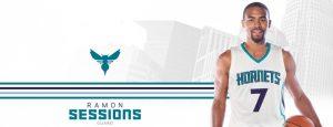 Ramon Sessions-