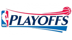 Playoffs Appearance: 12 (1993, 1995, 1997, 1998, 2000, 2001, 2002, 2003, 2004, 2008, 2009, 2011).