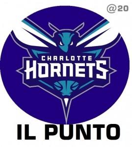 Charlotte-Hornets-New-Logo - Copia - Copia (2)