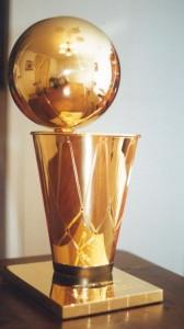 Titoli NBA: 0 Titoli Conference: 0 Titoli Division: 1 (2007/08, in possesso degli attuali New Orleans Pelicans).
