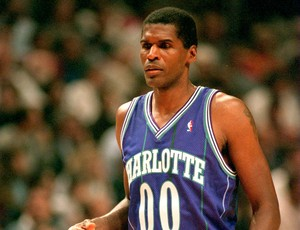 Hall Of Famers: Robert Parish (dal 2003).