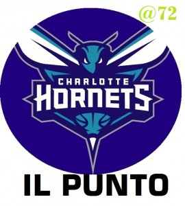 Charlotte-Hornets-New-Logo - Copia