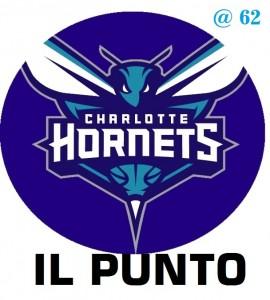 hCharlotte-Hornets-New-Logo - Copia