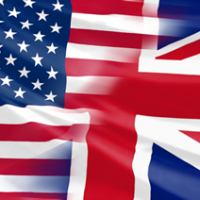 US-UK_Flag_408x212-200x200