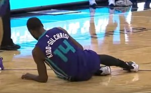 michael-kidd-gilchrist-shoulder-injury