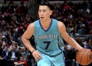 Jeremy Lin, 26 punti, crossover, jumper e altro. Deve però contrastare meglio i tiri avversari.