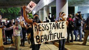 rt_charlotte_protest_cf_160922_16x9_992