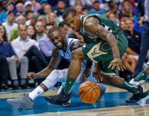 Charlotte Hornets guard Kemba Walker 21bddaf6ce65