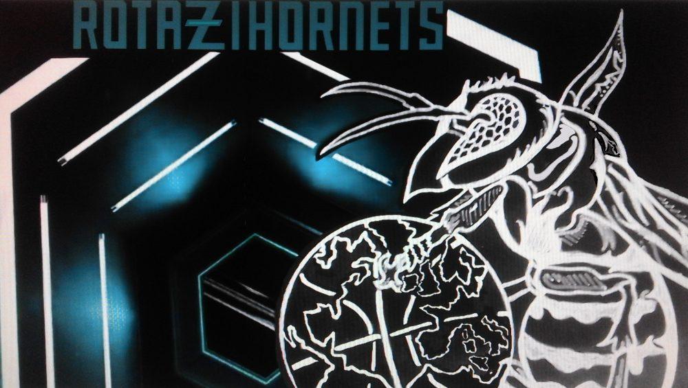RotaziHornets